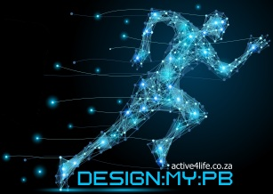 Designmypblogo