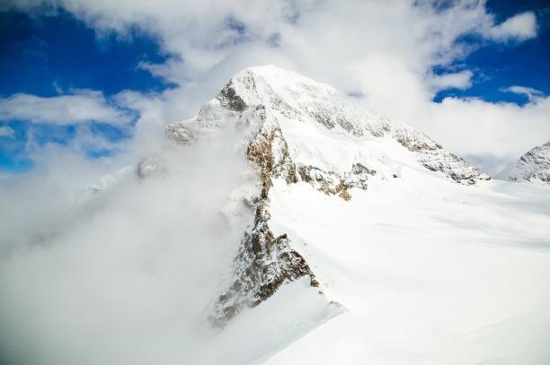 mountain-1209533_1280